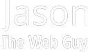 Jason the Web Developer