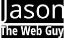Jason the Web Developer